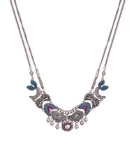 Ayala Bar Indigo Eternal Necklace