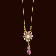 Michal Negrin Life Time Necklace