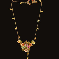 Michal Negrin Simply Me Necklace