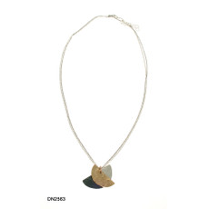 Dganit Hen Swings Necklace