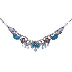Ayala Bar Turquoise Horizon Dont Cry Necklace