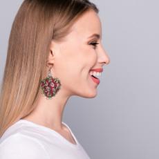Ayala Bar Exotic Spirit Mistaken Earrings