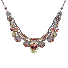 Ayala Bar Bloom Wake Up Necklace