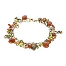 Michal Golan Arcadia Lucky Day Bracelet