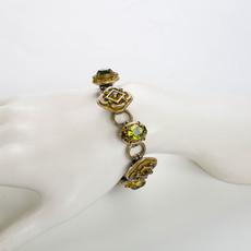 Michal Golan Arcadia Lucky Charm Bracelet