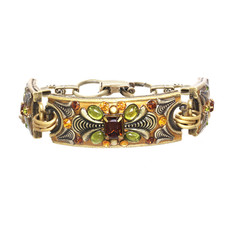 Michal Golan Arcadia All the Hugs Bracelet