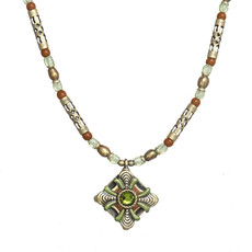 Michal Golan Arcadia Magic Hour Necklace