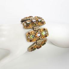 Michal Golan Arcadia Look this Way Bracelet