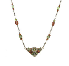 Michal Golan Arcadia No Regrets Necklace