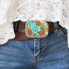 Michal Golan Candy Shop Belt