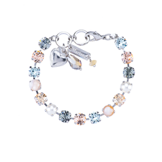 Mariana Must Have Everyday Bracelet in Earl Grey