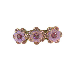 Hair Brooch By Michal Negrin Jewelry