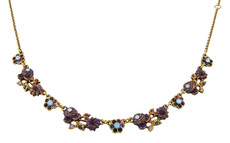 Michal Negrin 100-090880-097 - Multi Color