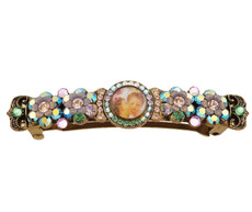 Michal Negrin 100-091600-096 - Multi Color