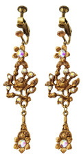 Michal Negrin 100-096041-007 - Multi Color