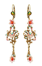 Michal Negrin 100-096041-099 - Multi Color
