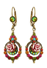 Michal Negrin 100-111371-009 - Multi Color