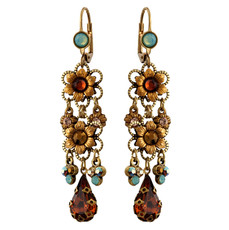 Michal Negrin 100-111611-011 - Multi Color