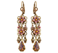 Michal Negrin 100-111611-021 - Multi Color