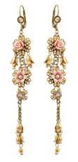 Michal Negrin 100-112281-011 - Multi Color