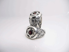 Magic Touch Kabbalah Jewelry 60075