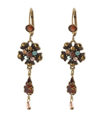 Michal Negrin 100-150041-008 - Multi Color