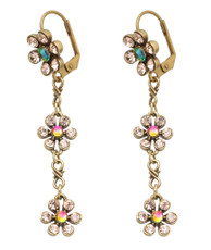 Michal Negrin 100-130311-039 - Multi Color