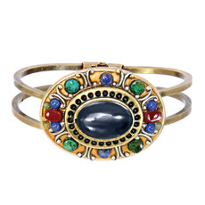 Michal Golan Jewelry Durango Bangle