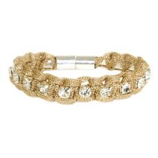 Anat Jewelry Bracelet - Ella