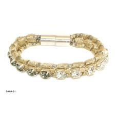 Anat Jewelry Ella Bracelet - Urban Chic