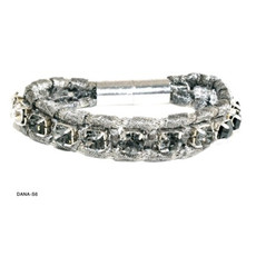 Anat Jewelry Bracelet - Urban Chic