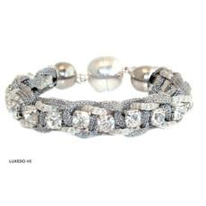 Anat Jewelry Bracelet - Italian Chain