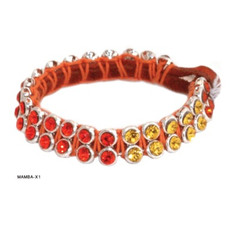 Anat Jewellery Bracelets - Urban Chic