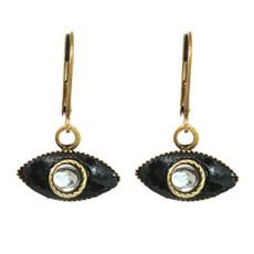 Michal Golan Jewelry Deco Earring S7692