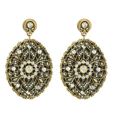 Golan Michal Deco Earrings