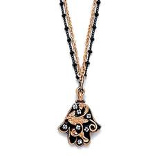 Razmatazz Hamsa By Michal Golan Jewelry
