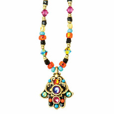 Michal Golan Kaleidoscope Small Hamsa