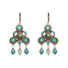 Michal Golan Jewelry Nile Earrings