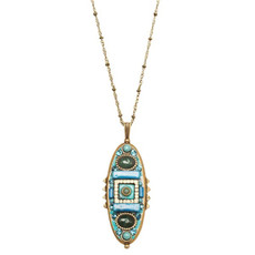 Michal Golan Jewelry Nile Necklace