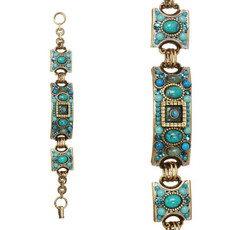 Michal Golan Nile Bracelet - One Left