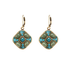 Michal Golan Jewelry Nile Earring