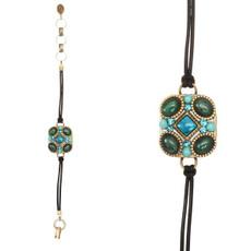 Michal Golan Jewellery Nile Bracelet