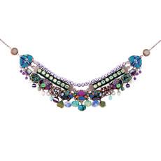 Ayala Bar Spring 2015 Necklace Monterrey Bay - One Left