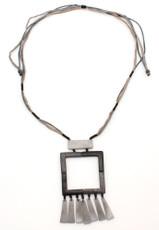 Encanto Kauka Classic Necklace