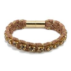 Anat Collection Bracelet Ella Brown