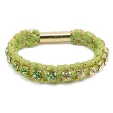 Anat Collection Bracelet Ella Lime
