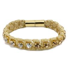 Anat Jewelry Ella Tan  Bracelet