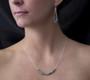 Blue Encanto Jewelry Dulcet Style Earrings - Multi Color