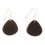 Encanto Leaf Earrings
