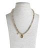 Desert Lovers Necklace by Nava Zahavi - New Arrival